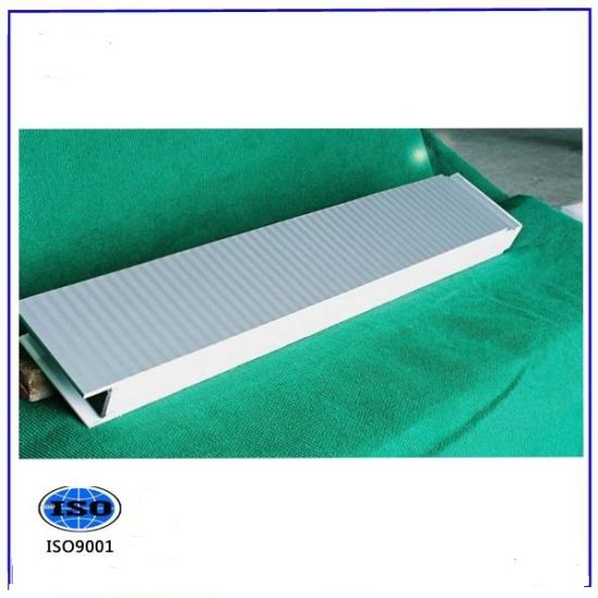 Fast Install Recycled Materials EPS/PU/PIR/Rock Wool Sanwich Panel for Steel Structure Moduular House