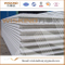 Waterproof EPS Sandwich Panel for Steel Structure