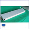 Environmental Rated Sandwich Wall and Roof Panel for Construction Projects with EPS/PU/Rockwwol Material